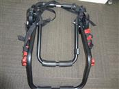 BELL CANTILEVER 200 BIKE RACK/TRUNK MOUNT